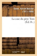 La case du père Tom