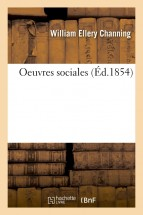 Oeuvres sociales