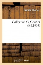 Collection C. Charier